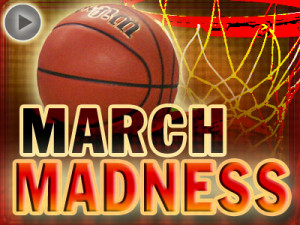 March Madness Predictions From My Resident NCAA Hoops Expert…