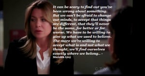 File Name : meredith+grey+quote.png Resolution : 640 x 336 pixel Image ...