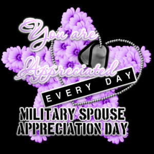 Military_Spouse_Appreciation_Day.png
