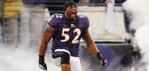 11 Ray Lewis Quotes That Will Motivate You Through Your Day