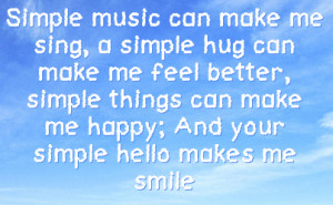 ... me-singa-simple-hug-can-make-me-feel-better-simple-things-can-make-me