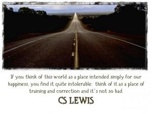 cs-lewis-quote-e1338924224913.jpg