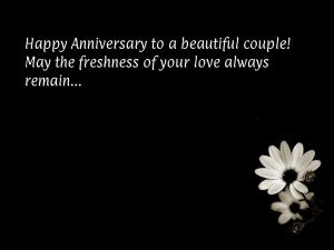 Cute anniversary quotes