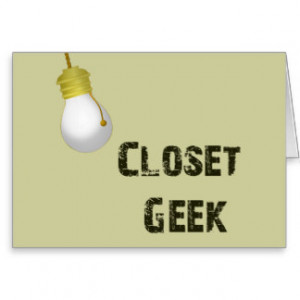Funny Geek Quotes Tshirts From Zazzle