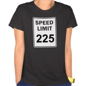 Personalizable Funny Court Reporter T-Shirt for graduates or RPR's.