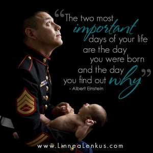 Motivational Military Quotes Gallery
