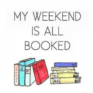 books, divergent, funny, quotes, reading, the hunger games, the mortal ...