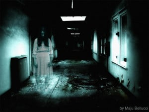 Tags: Ghost , Creepy , Darkness , Scary