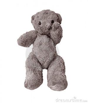 sad-lonely-teddy-bear-209683.jpg HD Wallpaper