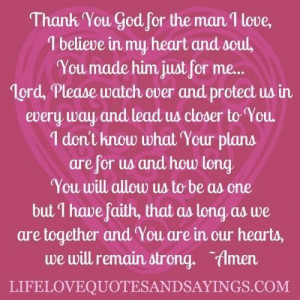 love my man quotes and sayings