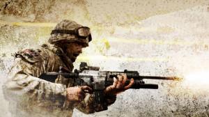 Call Of Duty Quotes Modern Warfare 3 Hakkındaki Yorumlar