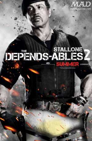 sylvester stallone movies filmography sylvester stallone movies new