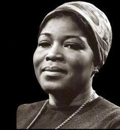 12 Years, Burning Covers, Betty Shabazz, Today Black, Malcolm Shabazz ...