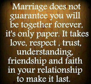 marriage love quotes friendship and faith quotes marriage love quotes ...