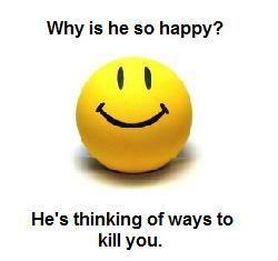 Smily Face photo 277152_smiley_face.jpg