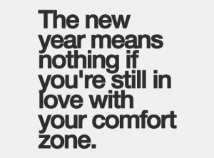 quotes to have a promising new year