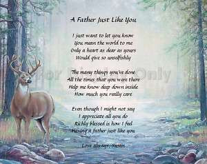 an analysis of the poem i have killed the deer Speaking in an even tone that might have been rehearsed, she explained that,   for someone to go into the woods and intentionally kill a deer simply made no.
