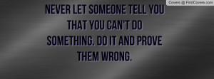 never_let_someone-111912.jpg?i