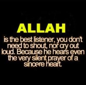 faith, feet, islam, islamic, islamic quotes, patient