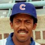 Ferguson Jenkins Net Worth and Total Assets Information