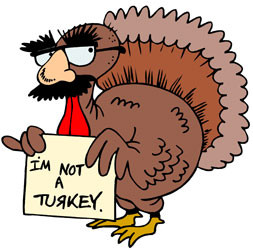 thanksgiving pictures, happy thanksgiving pictures, funny thanksgiving ...
