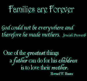 ... this Families Are Forever Printable Quotes Family Inspiring picture