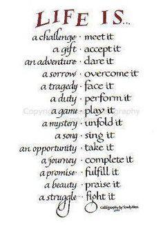 ... senior citizen quotes life quotes life lessons menu wisdom favorite