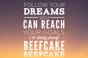 if-eric-cartman-quotes-were-inspirational-posters-2-27419-1415988301-2 ...