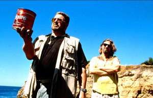 Quotes from The Big Lebowski | Cinephile Night