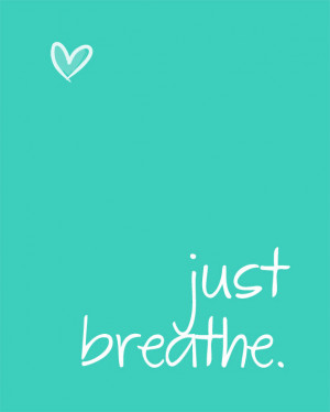Uđaji disanje / Ujjayi /Ujjayi Breath