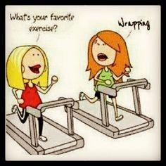 ... hair burning calories favorite exercies funny stuff funnystuff weights