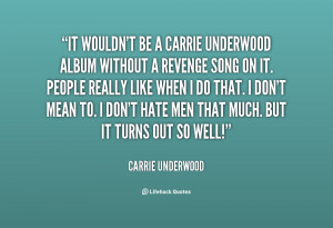 carrie underwood so small carrie underwood song quotes carrie ...