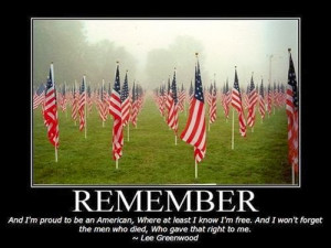Unique Veterans Day Quotes Thank You Sayings