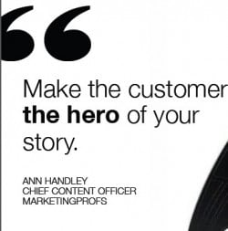 Insightful Marketing Quotes To Inspire The Marketer In You