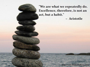 ... Aristotle Quotes, Inspiration Beautiful, Aristotle Words, Aristotle