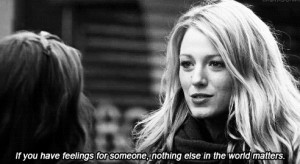 Serena Quotes, Quotes 3, Quotes Such, Serena Vans Der Woodsen Quotes ...