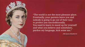 File Name : 1920-queen-elizabeth-ii-quotes2.jpg Resolution : 1920 x ...