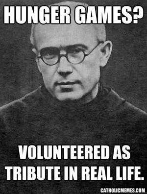 Source: CatholicMemes