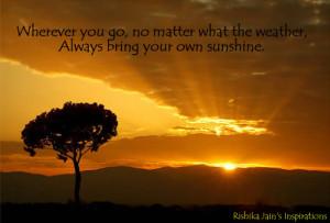 ... Quotes, Attitude Quotes, Pictures, Inspirational Quotes, Motivational