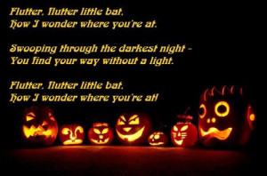 meaning-halloween-poems-for-children-2-500x330.jpg