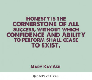 ... quotes mary kay ash quotes ward jackson paintings mary oliver quotes