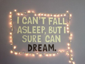... Diy Wall Quotes, Dreams Quotes, Bedrooms Ideas, Tumblr Bedrooms Quotes