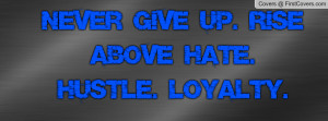 never_give_up._rise-64438.jpg?i