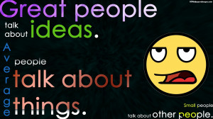 Smileys With Quotes Images, Pictures, Photos, HD Wallpapers