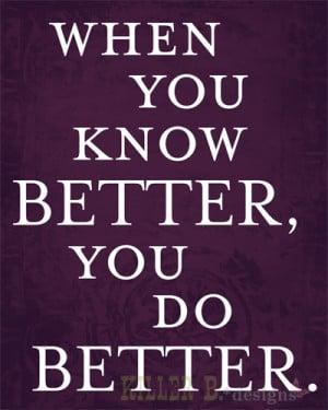 Maya Angelou Quote Download