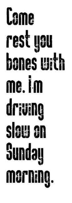 Metallica Quotes From Lyrics 554b76d2afa539c88d595963d4bee3 ...
