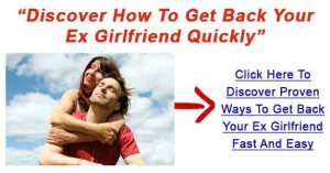Ex Girlfriend Bitter Quotes