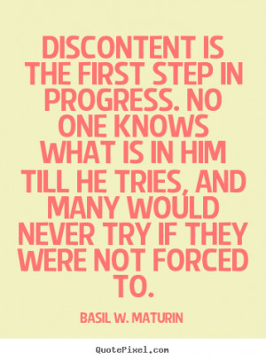 ... inspirational quotesprogress quotes progress quotes progress quotes