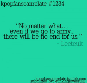 leeteuk-kpop-kpop-quotes-super-junior-Favim.com-521712.jpg