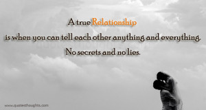 best quotes friendship quotes friendship thoughts nice quotes nice ...